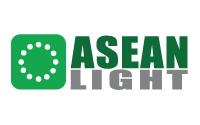 ASEAN Light
