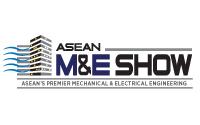 ASEAN M&E