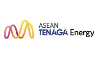 ASEAN TENAGA Energy